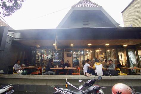 UNKL-Bandung