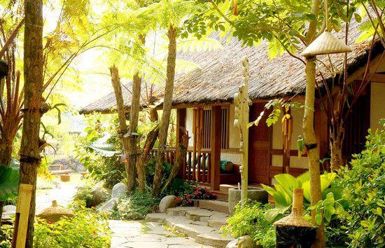 villa-kampung-layung-1