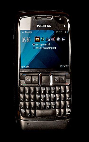 376px-Nokiae71