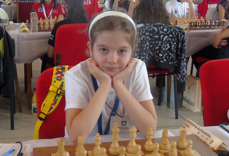 44892_G10-5 WCM Shvedova Alexandra