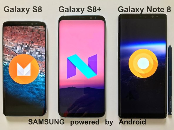 800px-Samsung_Android_Smartphones