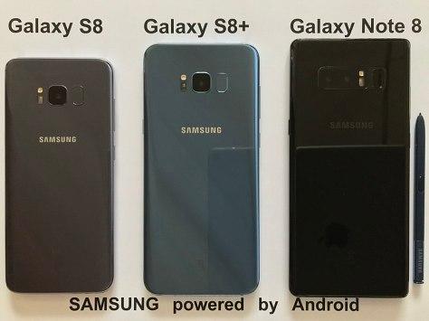 800px-Samsung_Galaxy_(rear)