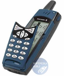Ericsson-R380-2