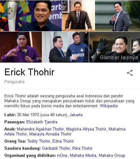 Opera Snapshot_2018-11-09_225306_www.google.com