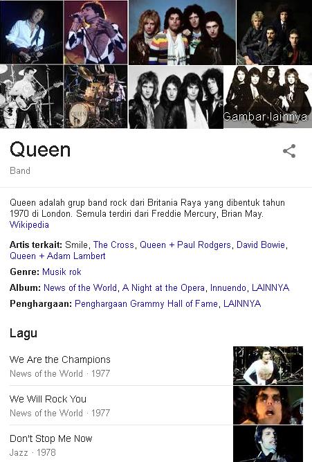 Opera Snapshot_2018-11-19_144251_www.google.com