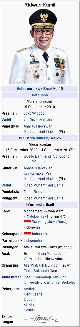 Opera Snapshot_2018-11-29_014605_id.wikipedia.org
