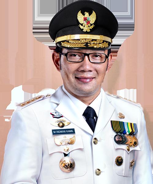 Ridwan_Kamil,_Gubernur_Jawa_Barat