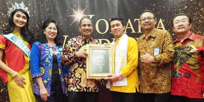 surabaya-jadi-yang-terbaik-di-yokatta-wonderful-indonesia-tourism-awards-2018